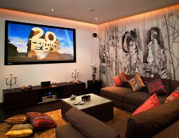 livingroom theatres living room theater smart living room theater decor ideas images