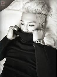 wedding dress taeyang taeyang i bigbang big taeyang g