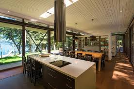 free standing kitchen islands with seating kitchen kitchen island with seating with glorious freestanding