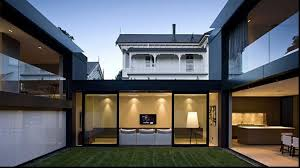 container house with courtyard excellent ideas inspiring ideas