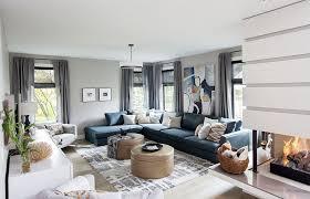 vancouver home decor jillian harris love it or list it vancouver home decor
