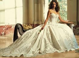 amazing wedding dresses 103239 amazing wedding dresses jpg