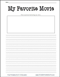 printable handwriting worksheets for 2nd graders writing worksheets free printable writing prompt worksheet for