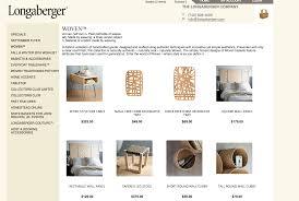 longaberger picnic basket building for sale in ohio simplemost