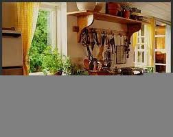 Western Kitchen Ideas Country Western Kitchen Decor Rapflava
