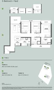 the clement canopy clementi urpropertyinfo