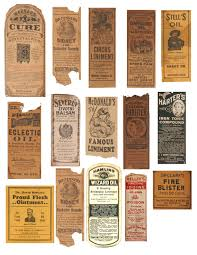 halloween apothecary jar labels vintage medicine bottle labels real sheet 3 of 3 superb
