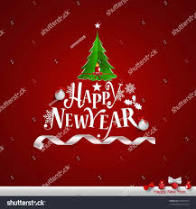 greetings wishes messages u merry and happy new year