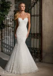 Wedding Dress Elegant Wedding Gown Max Beauty Bridal