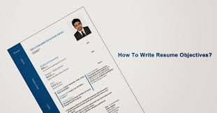 Best Resume For Mechanical Engineer Fresher by Resume Objectives For Fresher Mycareerlog