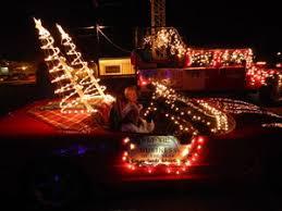 parade to light up moab moab sun news get out u0026amp go