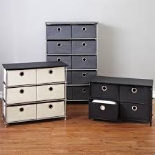 Brylane Home Christmas Decorations Decorate 10 Drawer Dresser In Stylish Look Home Inspirations Design