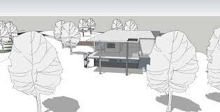 gropius house floor plan house in reference processes u2013 burakagbulut