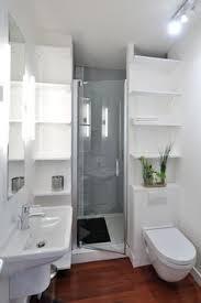 compact bathroom design 8 small bathroom design ideas brilliant compact bathroom design