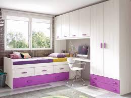 chambre blanc et fushia mur fushia avec chambre pale et taupe 13 deco 9 lzzy co