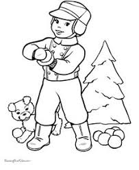 100s categorized coloring pages