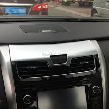 nissan altima 2016 ksa online buy wholesale nissan teana dashboard from china nissan