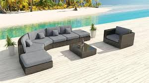 Patio Furniture Seat Cushions Cushions For Patio Furniture Garden Furniture Seat Cushions Patio