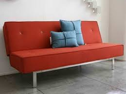 Futon Couch Cheap Styles Futon Bed For Sale Cheap Futon Sofas Cheap Futons For Sale