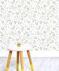 papier peint chambre bebe fille modele papier peint chambre free modele papier peint chambre