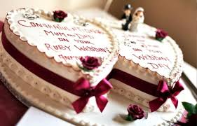 wedding wishes on cake cake inscription ideas