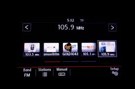 rds traffic data and am fm questions archive vwgolf net au