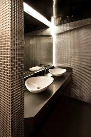 96 Best Toilet Partitions And Doors Images On Pinterest Toilets 32 Best Public Toilet Images On Pinterest Restroom Design