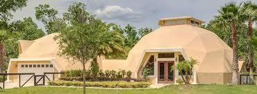 dome house for sale aidomes geodesic dome home kits