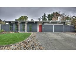 24 best sunnyvale eichler homes images on pinterest mid century
