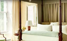 white house bedroom a peek inside president obama s private white house quarters