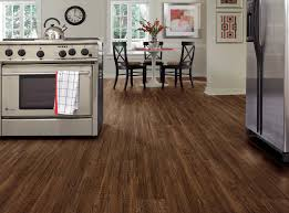 Laminate Flooring Outlet Store Flooring Dealer Wilmington Nc Carpet Dealer