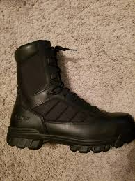 s lightweight hiking boots size 12 boots s shoes clothing shoes accessories