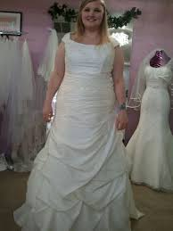 wedding dress angelo any bonny bridal or alfred angelo plus size wedding dresses