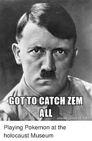 Imgur Meme Creator - 25 best memes about sports meme generator sports meme