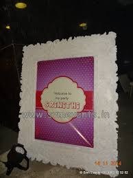 home design story teamlava cheats my home design cheats dima sharif not a cake decorator decorating