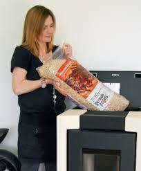 pelletofen wohnzimmer pelletofen lagerfeuerromantik auf knopfdruck german pellets