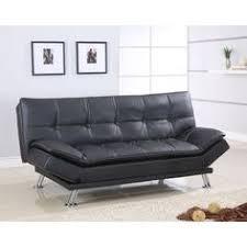 Sleeper Sofa Ratings Caldwell Lounger Gray Home Goods Pinterest