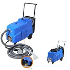 Upholstery Cleaners Machines Mly 33a Dry Foam Sofa Cleaning Machine Double Kernel Others