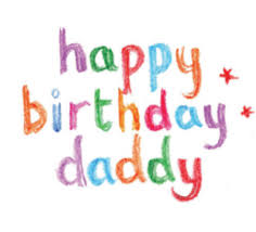birthday cards ideas birthday card messages for kids