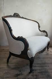 canapé napoléon 3 napoleon iii canape sofa in furniture