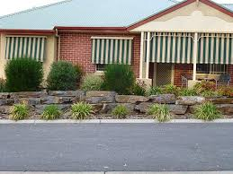 Awnings Blinds Direct Shadetec Outdoor Blinds Adelaide Blinds And Awnings