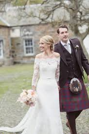 scottish wedding dresses wedding dress scottish wedding ideas