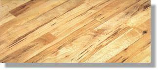 wood flooring grades wood floor cuts hardwood floor grades of
