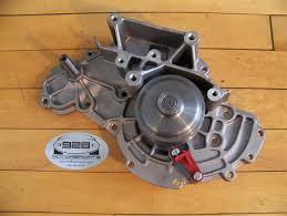 porsche 928 alternator water for porsche 928 from 928 motorsports