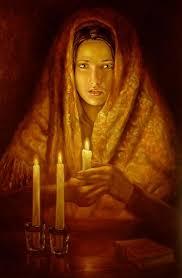 208 best israeli art and artists images on pinterest marc