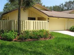 eaglewood real estate for sale hobe sound homes for sale