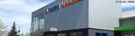 mazda company contact montrose mazda of cleveland