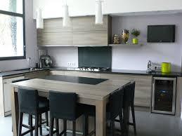 centre cuisine 32 best cuisine images on kitchen styling beautiful