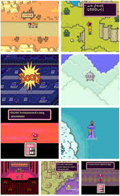 halloween hack earthbound 104 best earthbound images on pinterest nintendo video game and