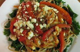 Mediterranean Style Food - foodista recipes cooking tips and food news mediterranean